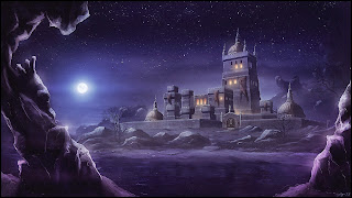 fantasy-castle-in-moonlight-at-night-dark-theme-HD-wallpaper-2560x1440.jpg