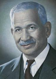 a biography of sir apirana ngata the founder of the maori renaissance Contemporary biculturalism possesses a largely forgotten history in the  thought and policies of sir apirana ngata of the late 1920s and 1930s ngata's   and the earlier 'maori renaissance' to which they belonged were separated in.