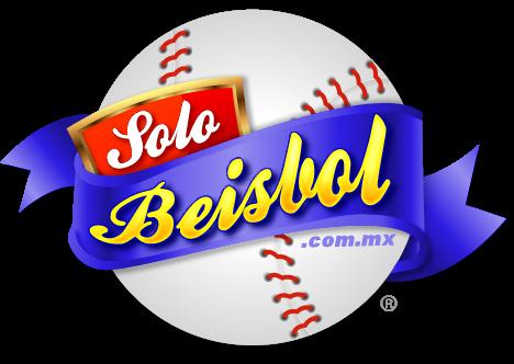 Solo Beisbol