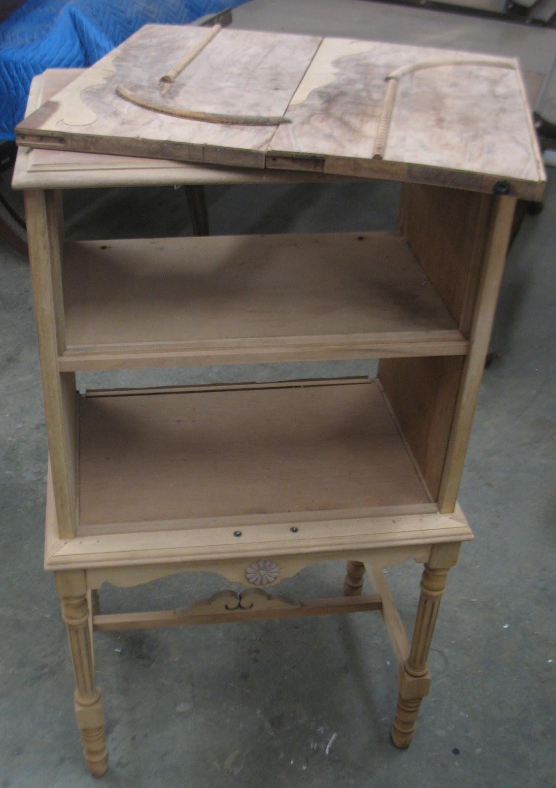 Decorative Trim For Cabinets