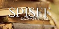 http://spisff.blogspot.com/