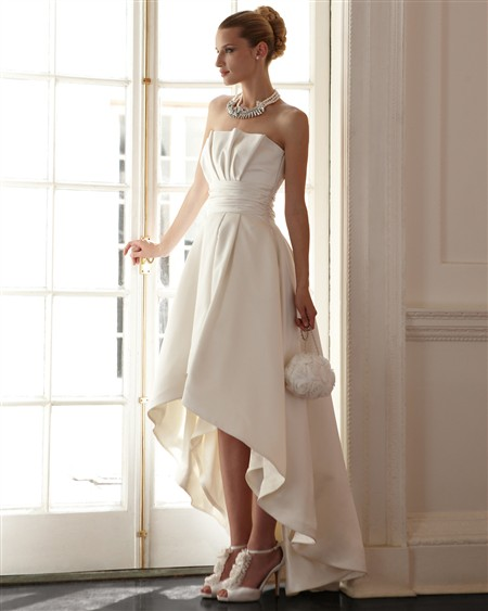 best wedding ideas beautifully design wedding dresses With white house black market wedding dress