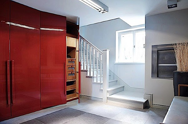 Design House Interior Homey Make Your Own, Design, Home Plan And House ...