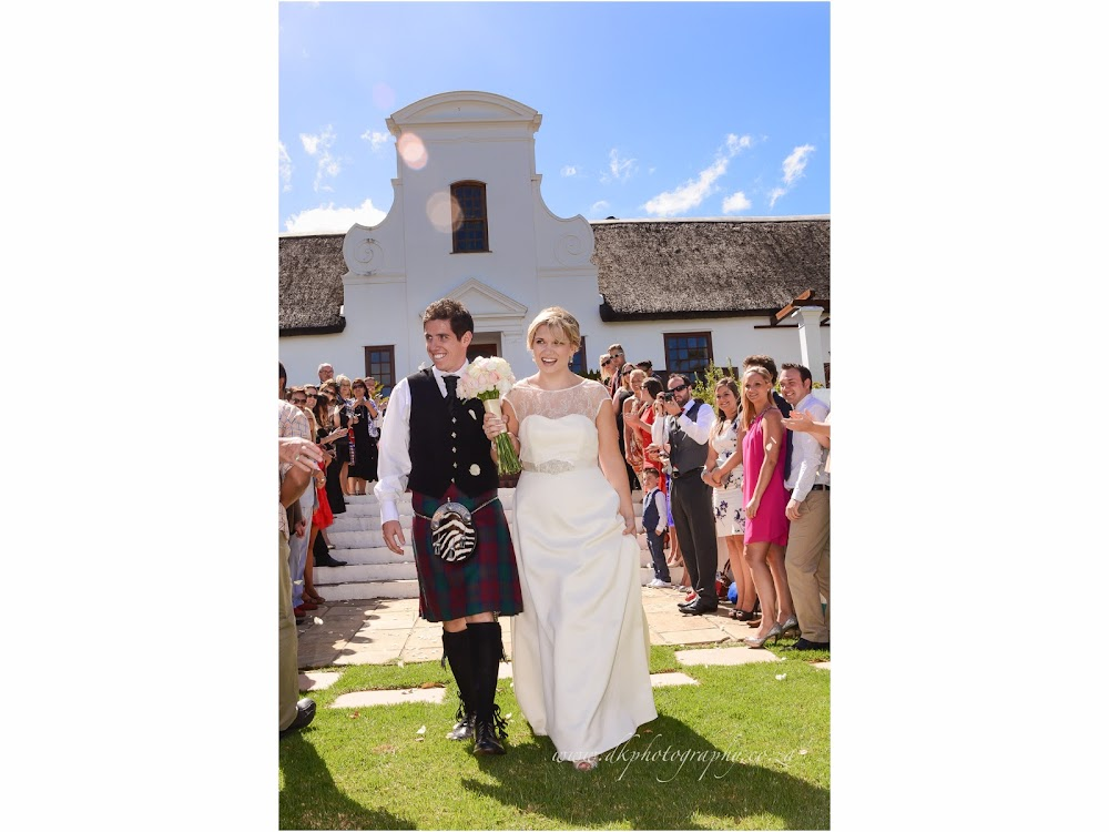 DK Photography LASTBLOG-107 Lotte & Kyle's Wedding in Meerendal Wine Estate  Cape Town Wedding photographer