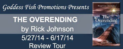 http://goddessfishpromotions.blogspot.com/2014/04/virtual-nbtm-book-review-tour.html