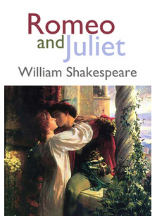 Romeo and juliet literature essay Marked by Teachers intro for same sex marriage essay