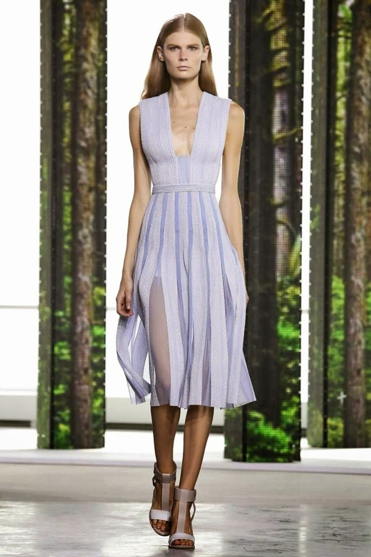 Hugo Boss spring summer 2015, Hugo Boss ss15, Hugo Boss, Hugo Boss ss15 nyfw, Hugo Boss nyfw, new york fashion week, fashion week, nyfw, nyfwss15, nyfw2014, fashion week, new york fashion week, du dessin aux podiums, dudessinauxpodiums, vintage look, dress to impress, dress for less, boho, unique vintage, alloy clothing, venus clothing, la moda, spring trends, tendance, tendance de mode, blog de mode, fashion blog,  blog mode, mode paris, paris mode, fashion news, designer, fashion designer, moda in pelle, ross dress for less, fashion magazines, fashion blogs, mode a toi, revista de moda, vintage, vintage definition, vintage retro, top fashion, suits online, blog de moda, blog moda, ropa, asos dresses, blogs de moda, dresses, tunique femme,  vetements femmes, fashion tops, womens fashions, vetement tendance, fashion dresses, ladies clothes, robes de soiree, robe bustier, robe sexy, sexy dress