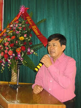 Nguyễn Xuân Thảo
