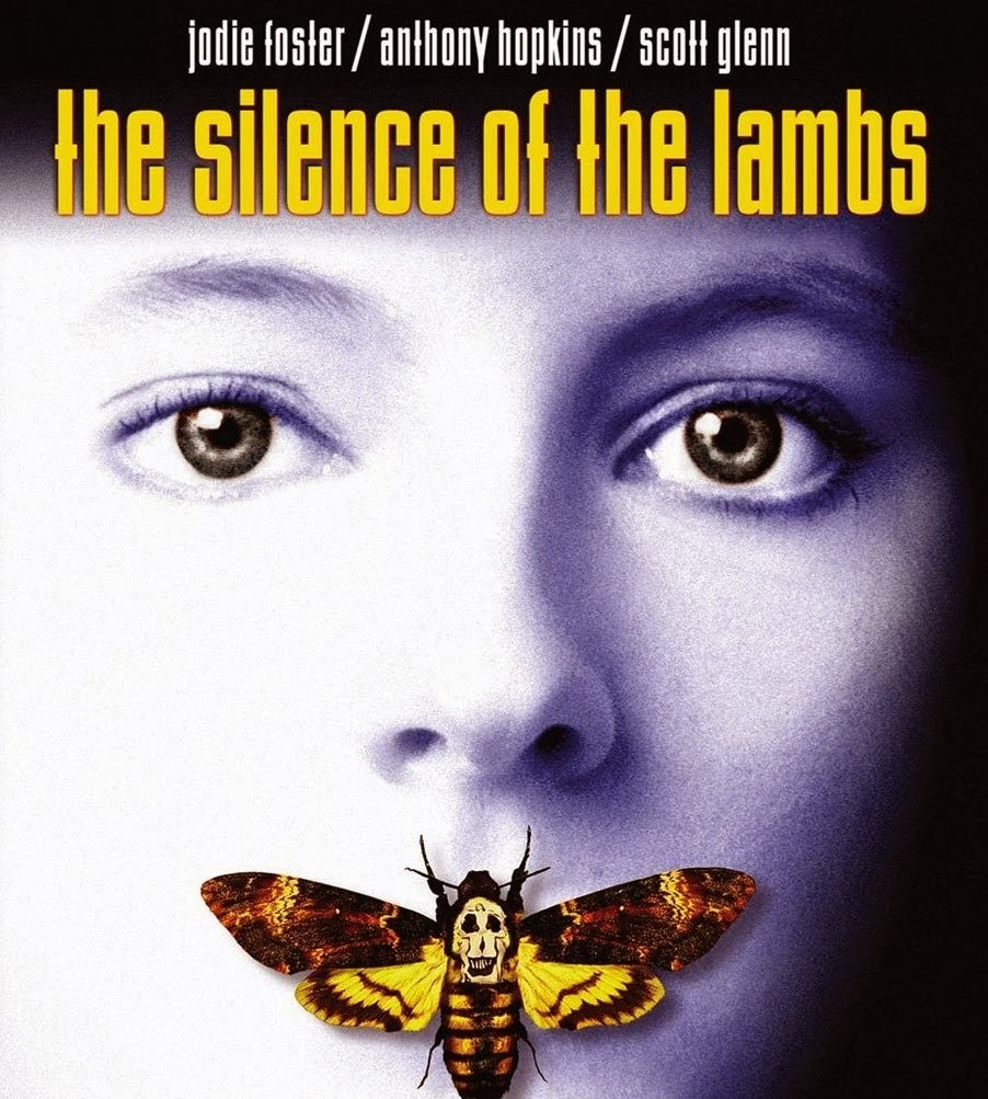silence of the lambs film essay