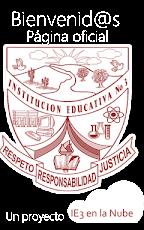Página Institucional