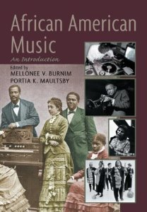 the israeli music scene an essay in secular culture