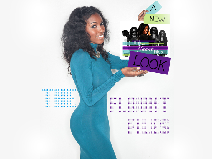 The Flaunt Files