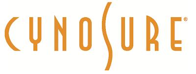 Cynosure-Spain-logo