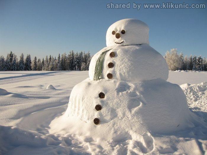 http://2.bp.blogspot.com/-wIBQIltRpLo/TX1kgpTcTzI/AAAAAAAARHo/nVGUZ71Ures/s1600/winter_57.jpg