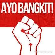 http://dokumenrifky.blogspot.com/2013/04/bangkit-lagi.html