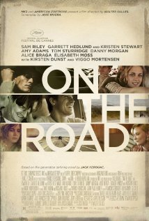 Watch On the Road Online Free Putlocker