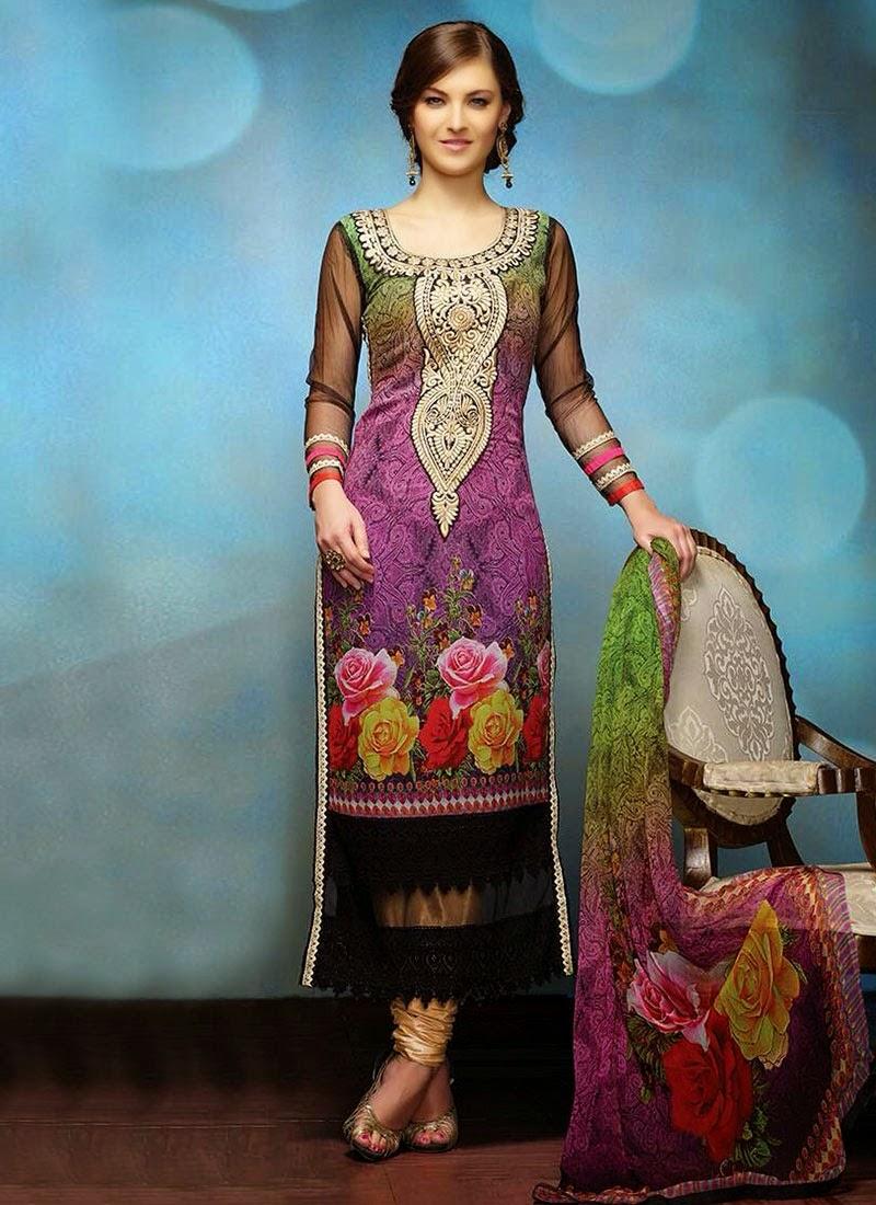 100 Fashion Design Websites (+20 New Sites)   Fashion Designers ...