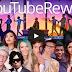 2014 Yılının En Çok İzlenen Viral Videoları