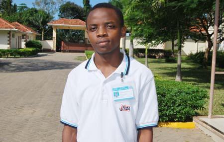 Walio Chaguliwa Kidato Cha Tano