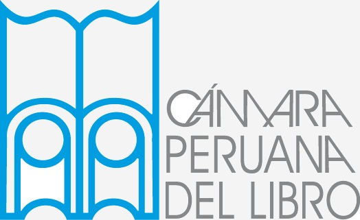 CÁMARA PERUANA DEL LIBRO