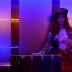 'Bitch Better Have My Money' Music Video by Rihanna