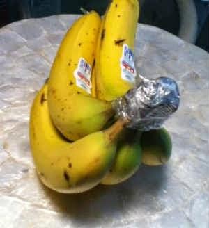 como-conservar-bananas