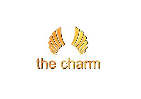 TheCharm