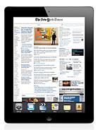 iPad 2 Saudi Arabia