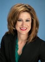 Melissa Danko