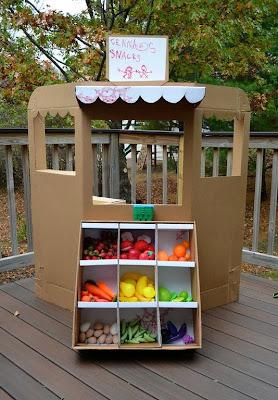 http://www.ikatbag.com/2011/10/greengrocer-etc.html