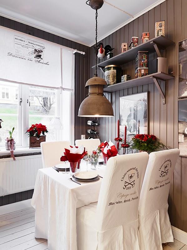 inspiracion-decoracion-navidad-estilo-industrial-rojo