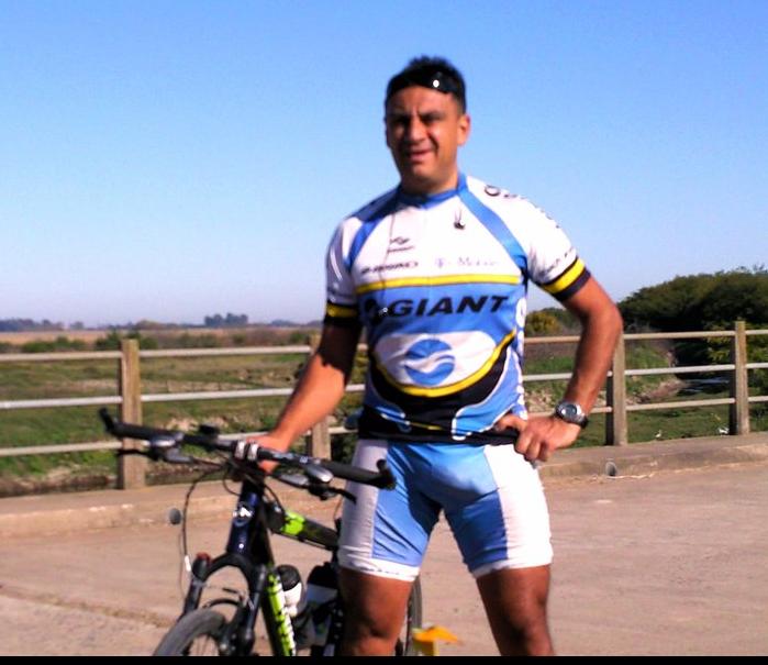 Videos De Bultos De Hombres | newhairstylesformen2014.com