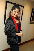 actress Anukruthi glam pics-thumbnail-18