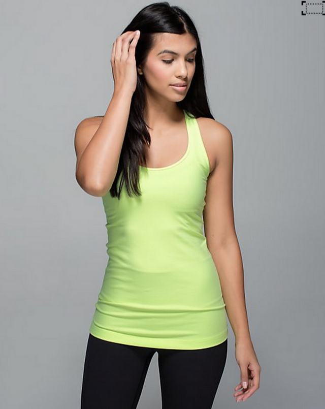 http://www.anrdoezrs.net/links/7680158/type/dlg/http://shop.lululemon.com/products/clothes-accessories/tanks-no-support/Cool-Racerback-30193?cc=17484&skuId=3603344&catId=tanks-no-support