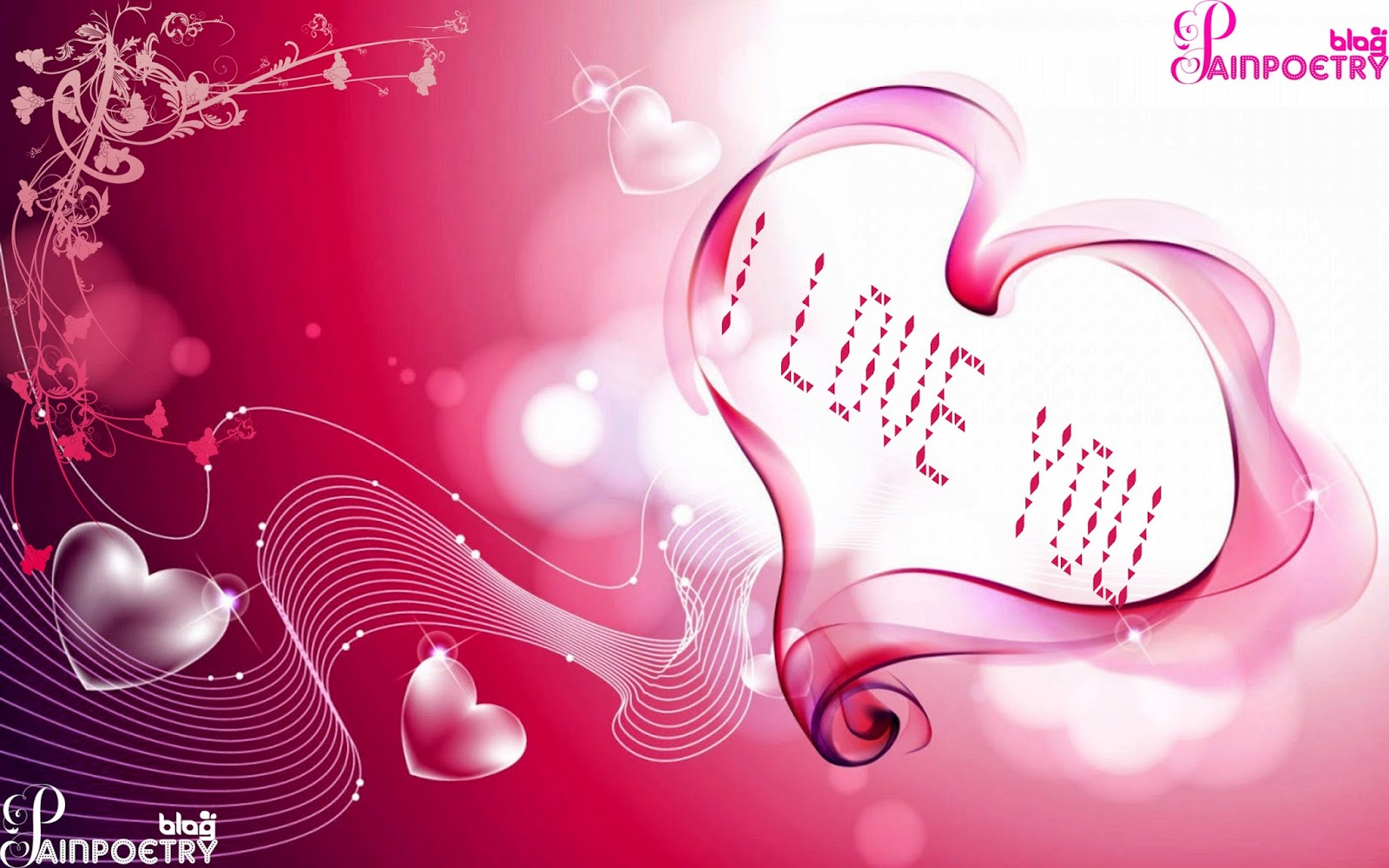 Love-Heart-Within-Riting-Show-Love-Deeply-HD-Wide