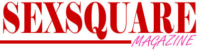 SEXSQUARE MAGAZINE: Free Sex, Porn, Amateurs, Girls, Boys, Fakes, Pics, Videos, Downloads