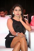 Manali Rathod glamorous photos-thumbnail-13
