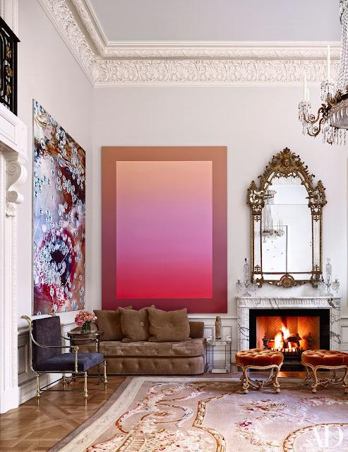 fireplaces-decor-interiors