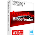 Bitdefender Windows 8 Security 2013 x32/ x64 Full Key/ Crack/ Trial Reset free download