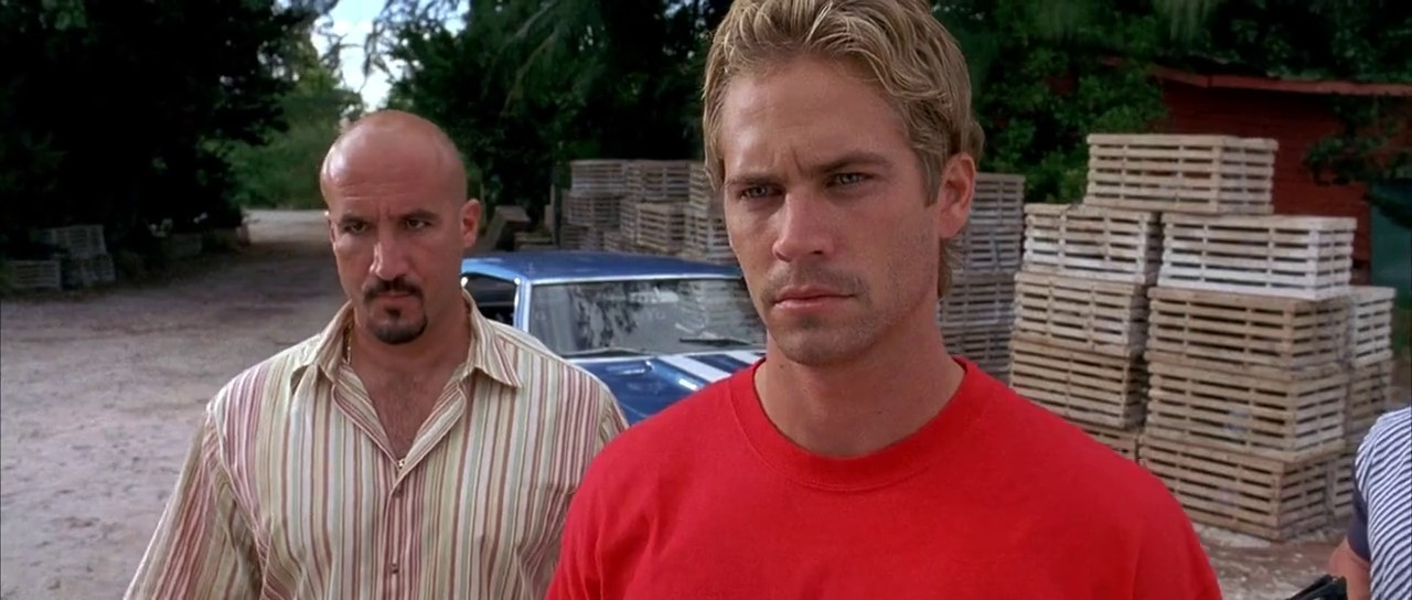 fast and furious 2 full movie in hindi hd 720p