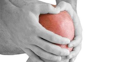 Cara Menyembuhkan Penyakit Rematik