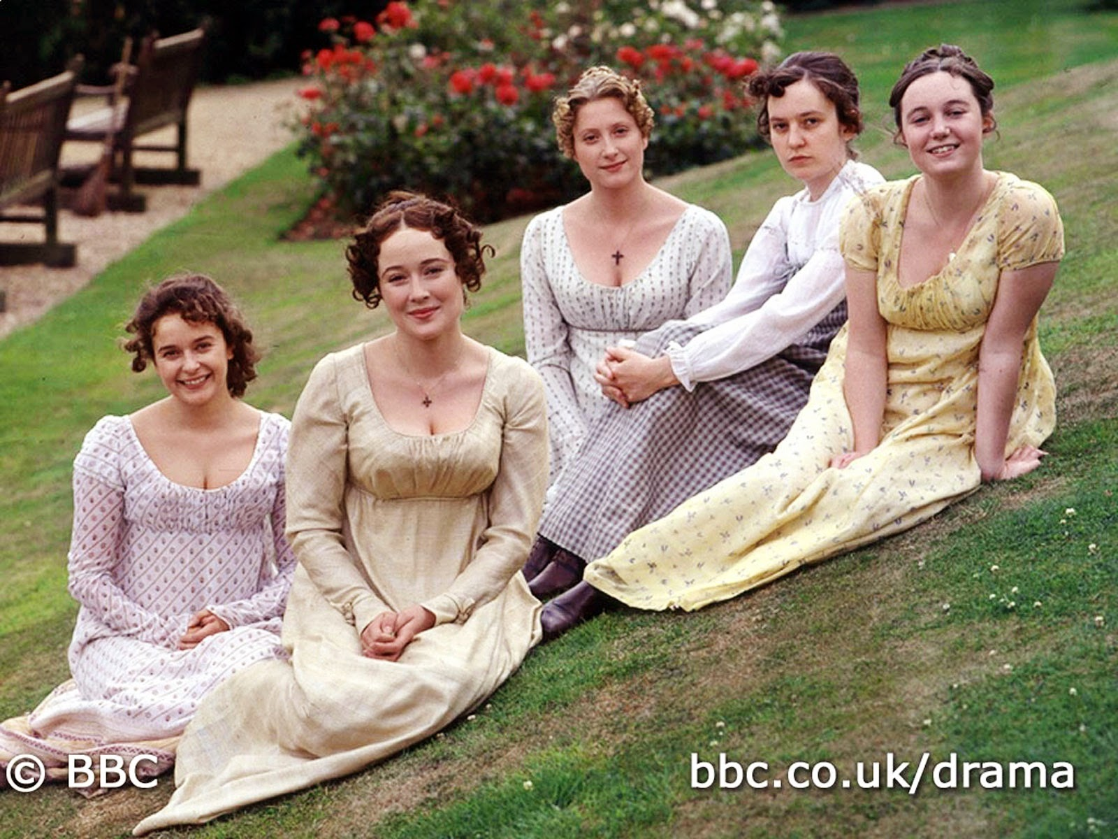 pride prejudice blog celebrating years of pride and pride prejudice 2005 blog celebrating 20 years of pride and prejudice 1995 tv miniseries