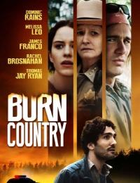 Burn Country | Bmovies
