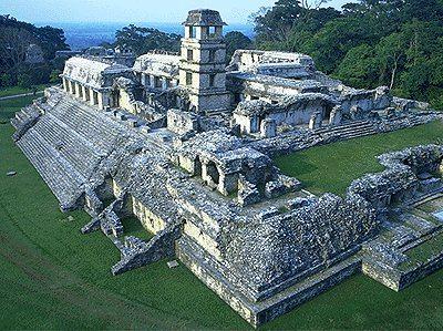 historia arquitectura costa rica: