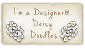 Daisy Doodles Blog Badge