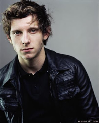 pictures Jamie Bell