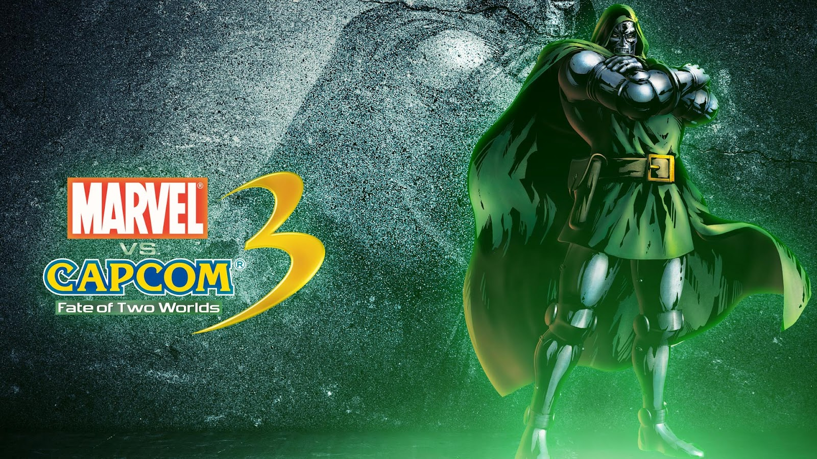 http://2.bp.blogspot.com/-wIWAEknBeCU/UBc13kS_NfI/AAAAAAAAH4c/f0lQ_ZWsyvY/s1600/marvel_vs_capcom_wallpaper_marvel-vs-capcom-3-doctor-doom-2703-1920x1080.jpg