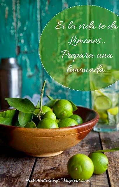 http://hechoencasabyoli.blogspot.com/2014/11/si-la-vida-te-la-limones-prepara-una.html