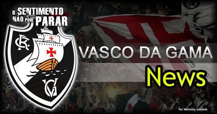Vasco News