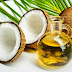 The Importance of Coconut oil